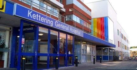Kettering hospital trust exits special measures after two years - The Mandatory Training Group UK -