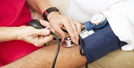 Mental health nurses 'lack confidence' in physical care - The Mandatory Training Group UK -