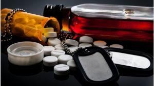 Mental illness and trauma blamed for rising drug deaths - The Mandatory Training Group UK -