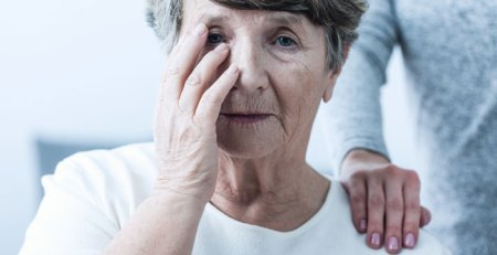 Scientists discover rare gene that halves the risk of dementia and lengthens life - The Mandatory Training Group UK -