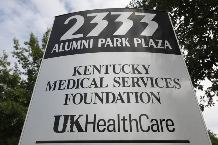 UK HealthCare's secretive medical foundation must disclose its records, judge rules - The Mandatory Training Group UK -