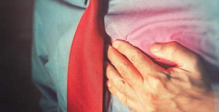 Viagra-like drug designed to treat impotence can reverse effects of heart failure, study shows - The Mandatory Training Group UK -