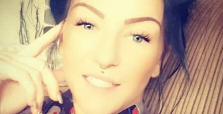 Woman left infertile after surgeon removes wrong fallopian tube - The Mandatory Training Group UK -