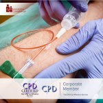 Blood Component Transfusion – Online Training Course – CPDUK Accredited – Mandatory Compliance UK –