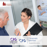 Care Certificate Standard 7 – Online Training Course – CPD Accredited – Mandatory Compliance UK –