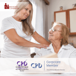 Chaperone Training for Health and Care – Online Training Course – CPD Accredited – Mandatory Compliance UK –