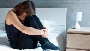 Domestic abuse survivors 'more at risk of serious mental illness' - The Mandatory Training Group UK -