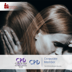 Dual Diagnosis – Online Training Course – CPD Accredited – Mandatory Compliance UK –