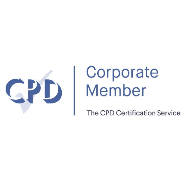 Emergency First Aid at Work – Level 2 – Online Training Course – CPD Accredited – Mandatory Compliance UK –