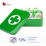 First Aid Training – Online Training Course – CPD Accredited – Mandatory Compliance UK –