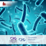 Legionella Awareness – Online Training Course – CPD Accredited – Mandatory Compliance UK –