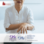 Parkinson's Disease Training – Online Training Course – CPD Accredited – Mandatory Compliance UK –