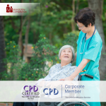 Person-Centred Care Training – Online Training Course – CPD Accredited – Mandatory Compliance UK –