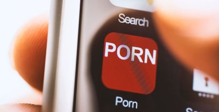 'Porn block' delayed for third time after government climbdown - The Mandatory Training Group UK -