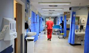 Record numbers of NHS cancer patients face 'agonising wait' to see specialist - The Mandatory Training Group UK -