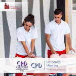 Resuscitation Immediate Life Support - Online Training Course - CPD Accredited - Mandatory Compliance UK -