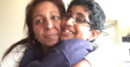 Allergy death mum's plea to schools to save lives 1 - The Mandatory Training Group UK-