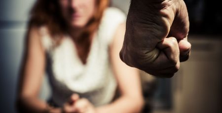 Domestic violence victims in rural areas are being let down, report says - MTG UK -