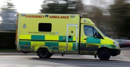East of England Ambulance Service still 'requires improvement' 1 - The Mandatory Training Group UK -