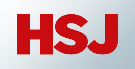 HSJ Patient Safety Awards 2019 winners revealed - The Mandatory Training Group UK -
