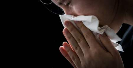 How pollution helps fuel UK hay fever epidemic - The Mandatory Training Group UK -