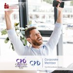 Increasing Your Happiness – Online Training Course – CPDUK Accredited – Mandatory Compliance UK –