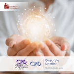 Knowledge Management Training - Online Training Course - CPD Accredited - Mandatory Compliance UK -