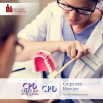 Mandatory Training for Dentists & Orthodontists – Online Training Course – CPD Accredited – Mandatory Compliance UK –