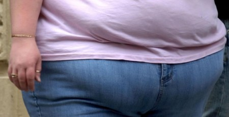 Nearly £500,000 spent by Norfolk's NHS on equipment for obese patients - The Mandatory Training Group UK -