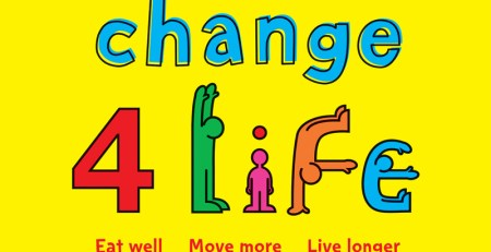 Physical activity helps children to deal with life's challenges - The Mandatory Training Group UK -