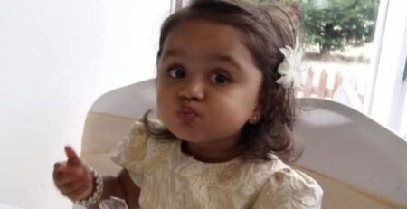 Tafida Raqeeb - Parents bid to get daughter treated in Italy - The Mandatory Training Group UK -