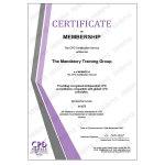 Work-Life Balance Training – E-Learning Course – CDPUK Accredited – Mandatory Compliance UK –