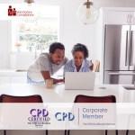 Work-Life Balance Training – Online Training Course – CPD Accredited – Mandatory Compliance UK –