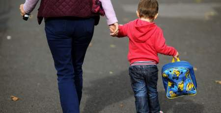 Working parents face £800 bill for summer holiday childcare - The Mandatory Training Group UK -