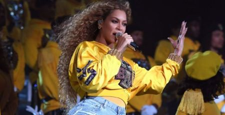 Beyoncé diet plan 'could be dangerous' - The Mandatory Training Group UK -