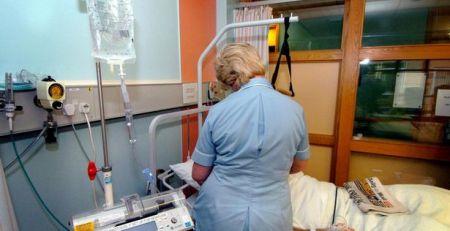 Birmingham nurses are leaving the NHS - because of THIS reason - MTG UK -