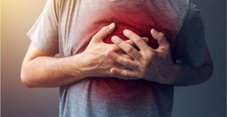 Cholesterol-lowering pill 'new option for statin users' - The Mandatory Training Group UK -