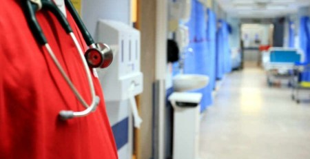 Doctors joining West Midlands hospitals from countries where recruitment is banned - MTG UK -