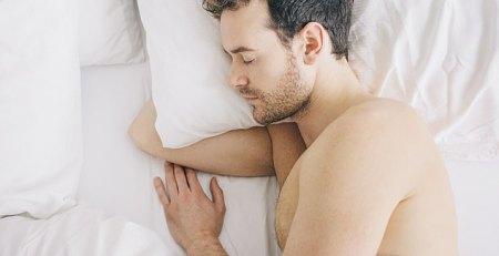 Getting little sleep raises heart disease risks - MTG UK -