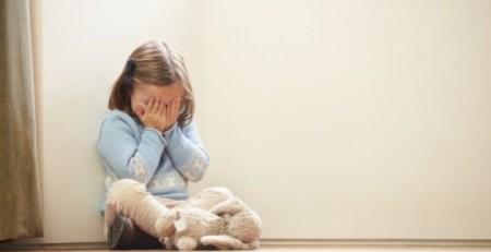 Half of children living in care report having mental health problems - The Mandatory Training Group UK -