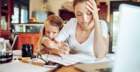 High blood pressure in mid-30s may pose risk to brain health - The Mandatory Training Group UK -