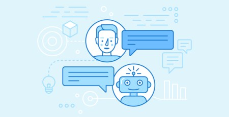How chatbot technology can open up the world of published data - The Mandatory Training Group UK -