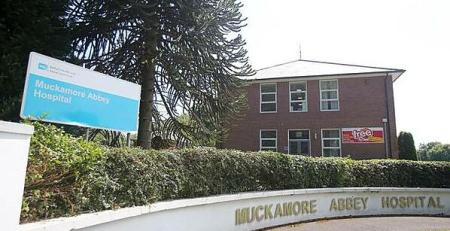 Muckamore Abbey nurses have suspensions overturned - The Mandatory Training Group UK -