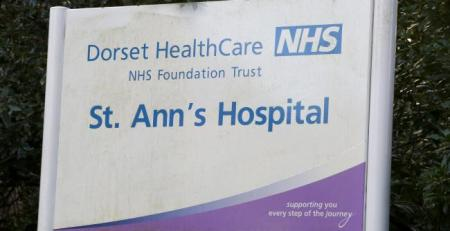 New unit to help new mums with mental health - MTG UK -