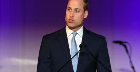 Prince William urges football fans to get their mental health 'match fit' - The Mandatory Training Group UK -