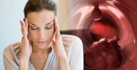 Six lesser-known signs of the deadly disease - MTG UK -