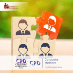 Talent Management Training - Online Training Course - CPD Accredited - Mandatory Compliance UK -