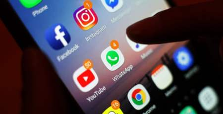 Why the UK is taking on social networks over child safety - The Mandatory Training Group UK -