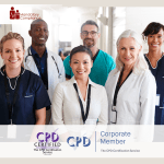 Workplace Diversity Training – Online Training Course – CPD Accredited – Mandatory Compliance UK –