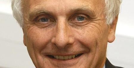 £207m six-bed palliative care plan slammed - MTG UK -